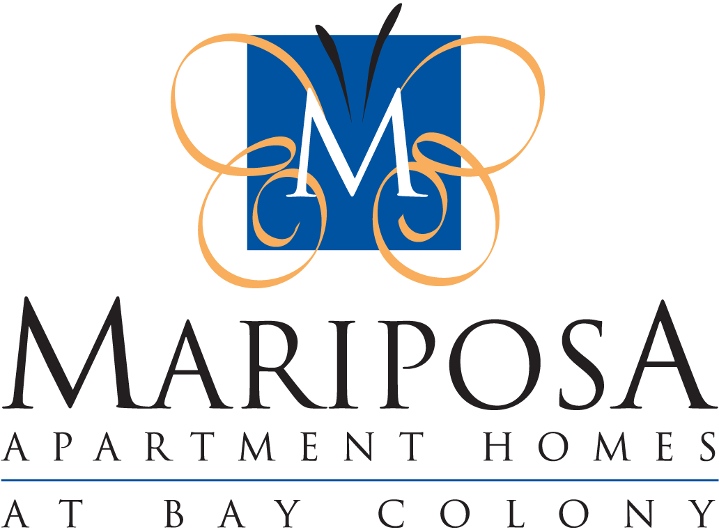 Mariposa Apartment Homes at Bay Colony